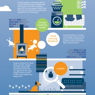 Home Infographic_high res