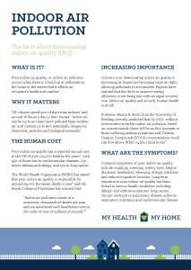 Indoor Air Pollution Factsheet_Page_1