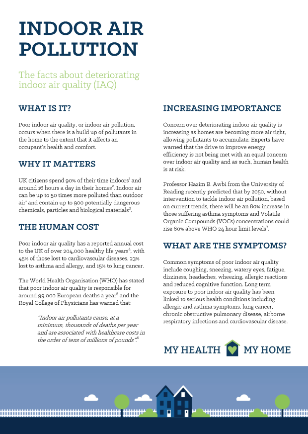 Indoor Air Pollution Factsheet_Page_1